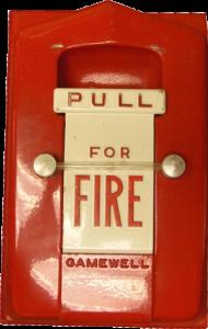 GamewellOldPull-01